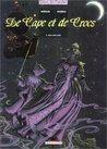 Jean sans lune (De cape et de Crocs, #5)