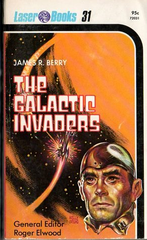 The Galactic Invaders