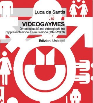 Videogaymes