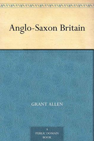 anglo-saxon-britain