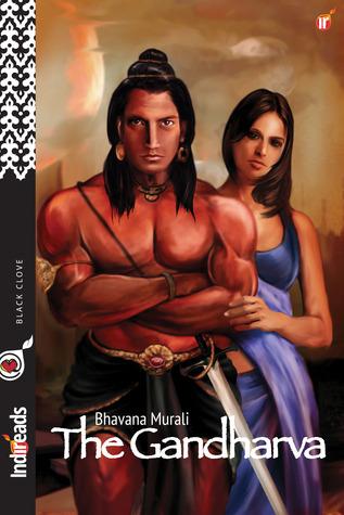 The Gandharva
