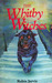 The Whitby Witches (The Whitby Witches, #1)