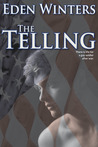 The Telling (The Telling, #1)