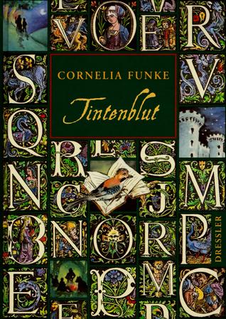 Inkspell inkworld 2 by cornelia funke fandeluxe Choice Image