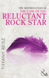 The Case of the Reluctant Rock Star (The Mistress Files)