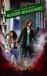 Bloody Boulevard (Hell's Belle, #0.1)