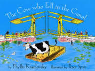 the-cow-who-fell-in-the-canal