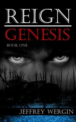 Reign: Genesis