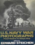 US Navy War Photographs