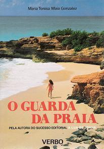 O Guarda da Praia