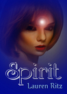 Spirit (Spirit #1)