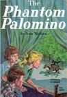 Phantom Palomino
