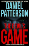 The Devil's Game by Daniel  Patterson
