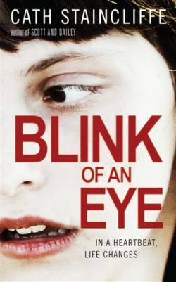 blink-of-an-eye