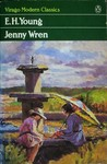 Jenny Wren by E.H. Young