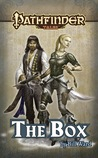 The Box (Pathfinder Tales)