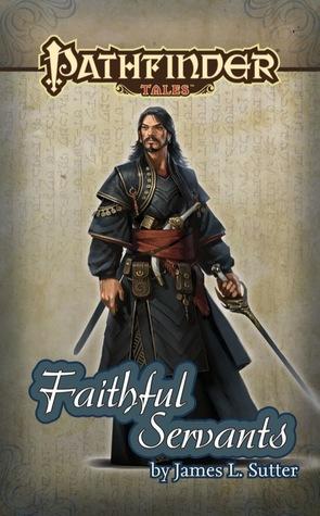Faithful Servants
