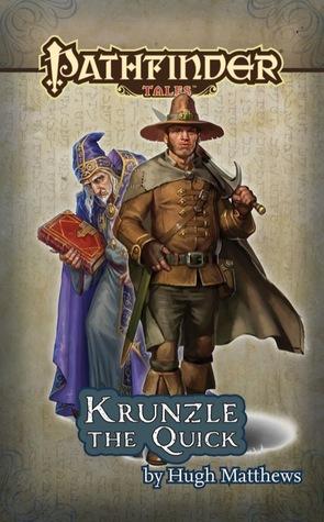 krunzle-the-quick