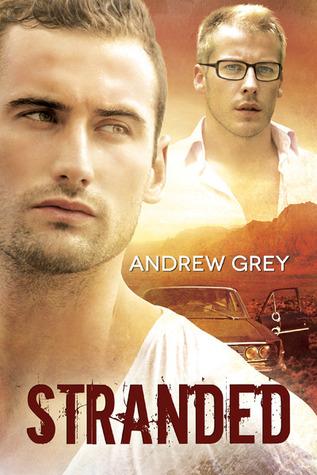 ANDREW GREY STRANDED EPUB
