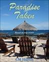 Paradise Taken (Paradise Taken, #1)