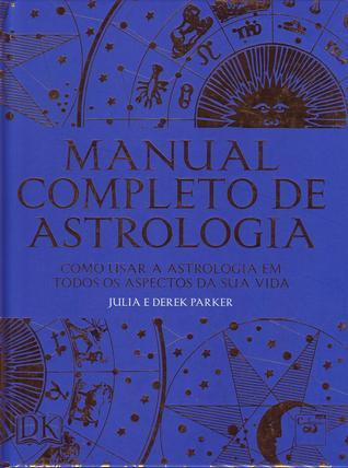 Manual Completo de Astrologia