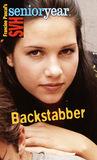 Backstabber (SVH Senior Year, #17)