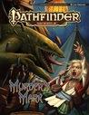 Pathfinder Module: Murder's Mark