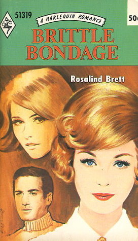 Brittle Bondage