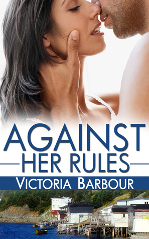 against-her-rules