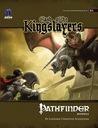 Pathfinder Module S1: Clash of the Kingslayers
