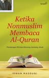 Ketika Nonmuslim Membaca Al-Quran