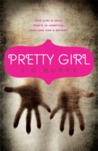 Download Pretty Girl