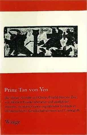Prinz Tan von Yen