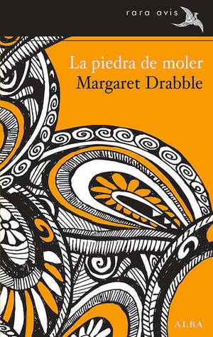 La piedra de moler by Margaret Drabble