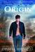 Origin by Jennifer L. Armentrout
