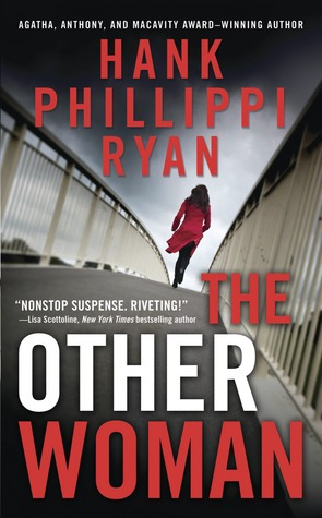 Ebook The Other Woman by Hank Phillippi Ryan DOC!