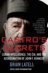 Castro's Secrets:...