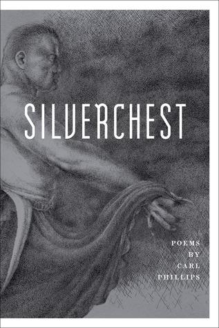Silverchest: Poems