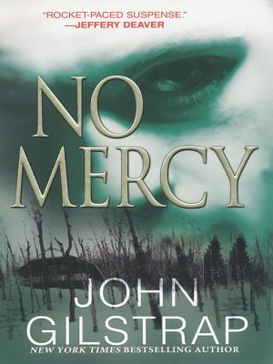 No Mercy (Jonathan Grave 78adedd11e31