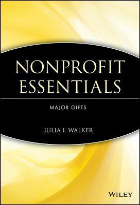 Nonprofit Essentials by Julia Ingraham Walker