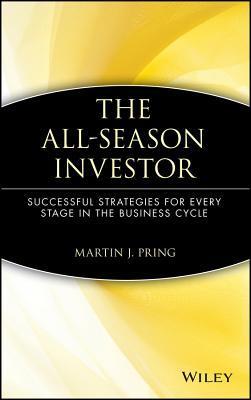 All-Season Investor