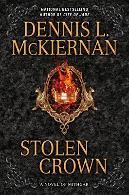 stolen-crown