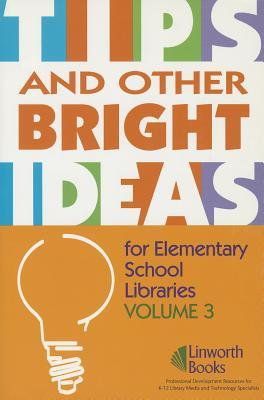 tips-and-other-bright-ideas-for-elementary-school-libraries