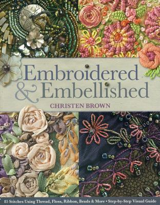 embroidered-embellished-85-stitches-using-thread-floss-ribbon-beads-more-step-by-step-visual-guide