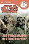 Star Wars by Catherine Saunders