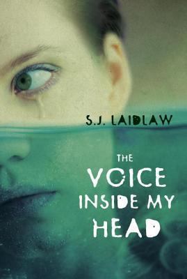 the-voice-inside-my-head
