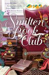 Smitten Book Club by Colleen Coble