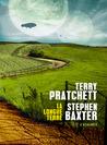 La Longue Terre by Terry Pratchett