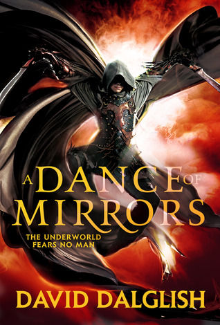 a-dance-of-mirrors