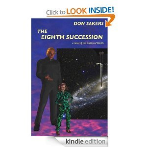 The Eighth Succession